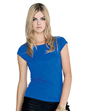 Buy Cheap Ladies Short Sleeve  Shirts and T-Shirts