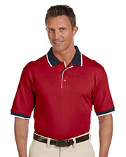 Buy Cheap Business Wear Polo Shirts