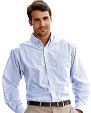 Buy Cheap Business Wear Dress Shirts