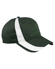 Fashion Headwear Buy Cheap Fitted Hats