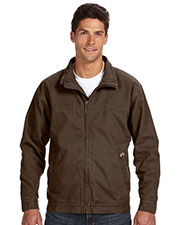 Buy Cheap Workwear Jackets
