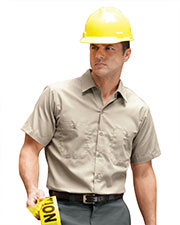 Buy Cheap Workwear Short Sleeve Shirts