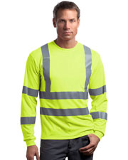 Buy Cheap Workwear  Long Sleeve Shirts