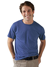 Buy Cheap Organic Short Sleeve Clothing