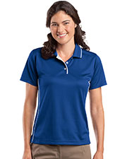 Buy Cheap Ladies Sportshirts
