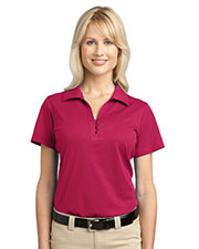 Buy Cheap Ladies Performance Polos