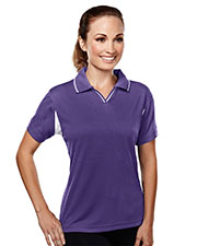 Buy Cheap Women's Polo Shirts