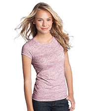 Buy Cheap Ladies Fashion Tees