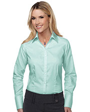 Buy Cheap Women's Dress Shirts