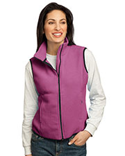 Buy Cheap Ladies Vests