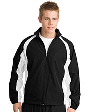 Buy Branded Fashion Jackets at Wholesale prices