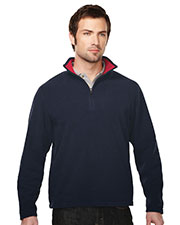 Buy Branded Fleece Jackets at Wholesale Prices
