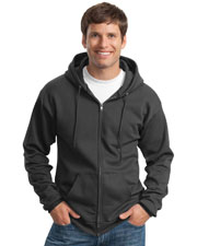 Buy Cheap Fleece Fashion Sweatshirts