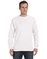 Buy Cheap Organic Long Sleeve Clothing