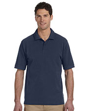 Buy Cheap Organic Polo Shirts