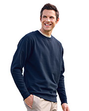 Buy Cheap Organic Sweatshirts