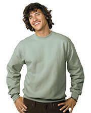 Buy Cheap Fleece Crewneck