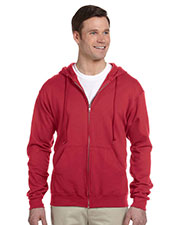 Buy Cheap Fleece Hoodies