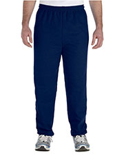 Buy Cheap Fleece Pants