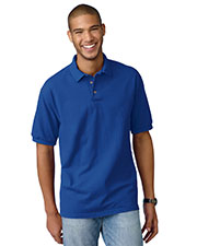 Buy Cheap Business Wear Sportshirts