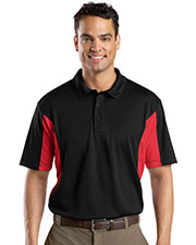 Buy Cheap Business Wear Performance Polos