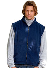 Buy Branded Vests at Wholesale prices