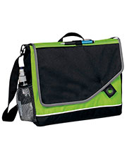 Carrier Bags/Messenger Bags