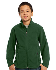 Buy Cheap Youth Fleece Clothing