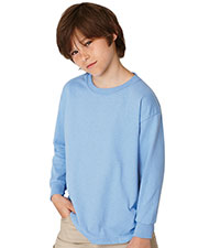 Buy Cheap Youth Long Sleeve Clothing