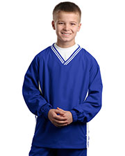 Buy Cheap Youth Ringers & Raglans Athletics Clothing