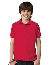Buy Cheap Youth Polos