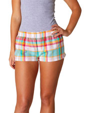 Buy Cheap Ladies Shorts/Skirts