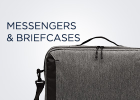 Messengers & Briefcases