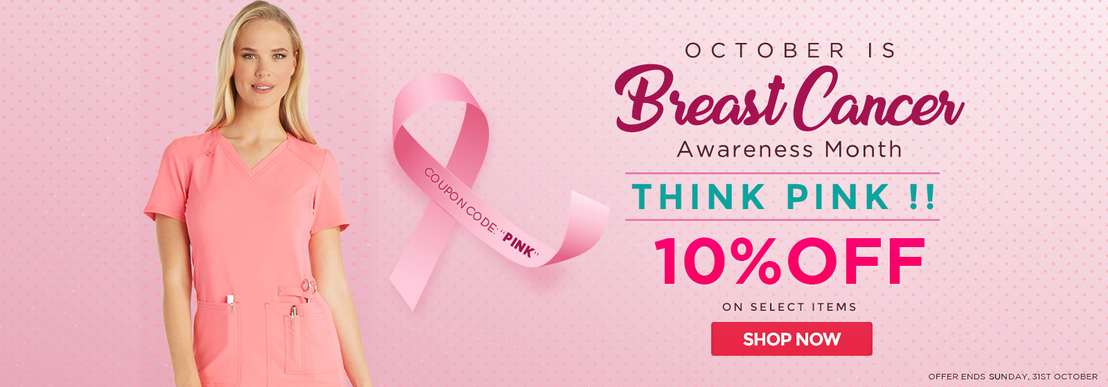 Breast-Cancer-Awareness.jpg