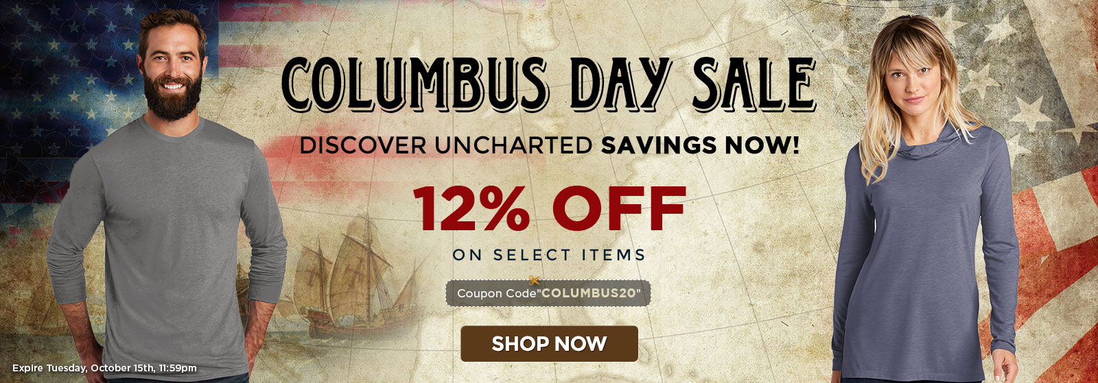 Columbus-Day-Sale.jpg