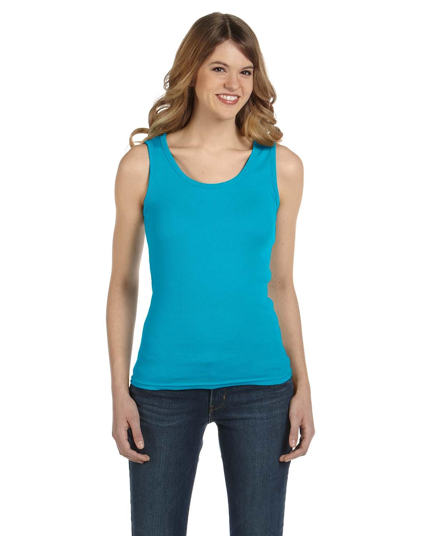 Design your custom Sleeveless Shirts shirts online today. Select a Sleeveless Shirts shirt from our catalog to start. Get high quality printing at 30 to 50% below retail price!
