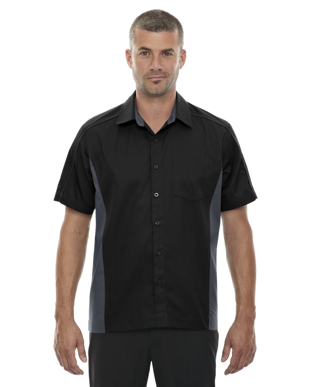 Buy big and tall men's clothes by the case or buy men's big and tall clothing in bulk, all at low bulk closeout prices. Fashionable apparel and clothing at discount wholesale and closeout prices in our big and tall men's online clothing store.