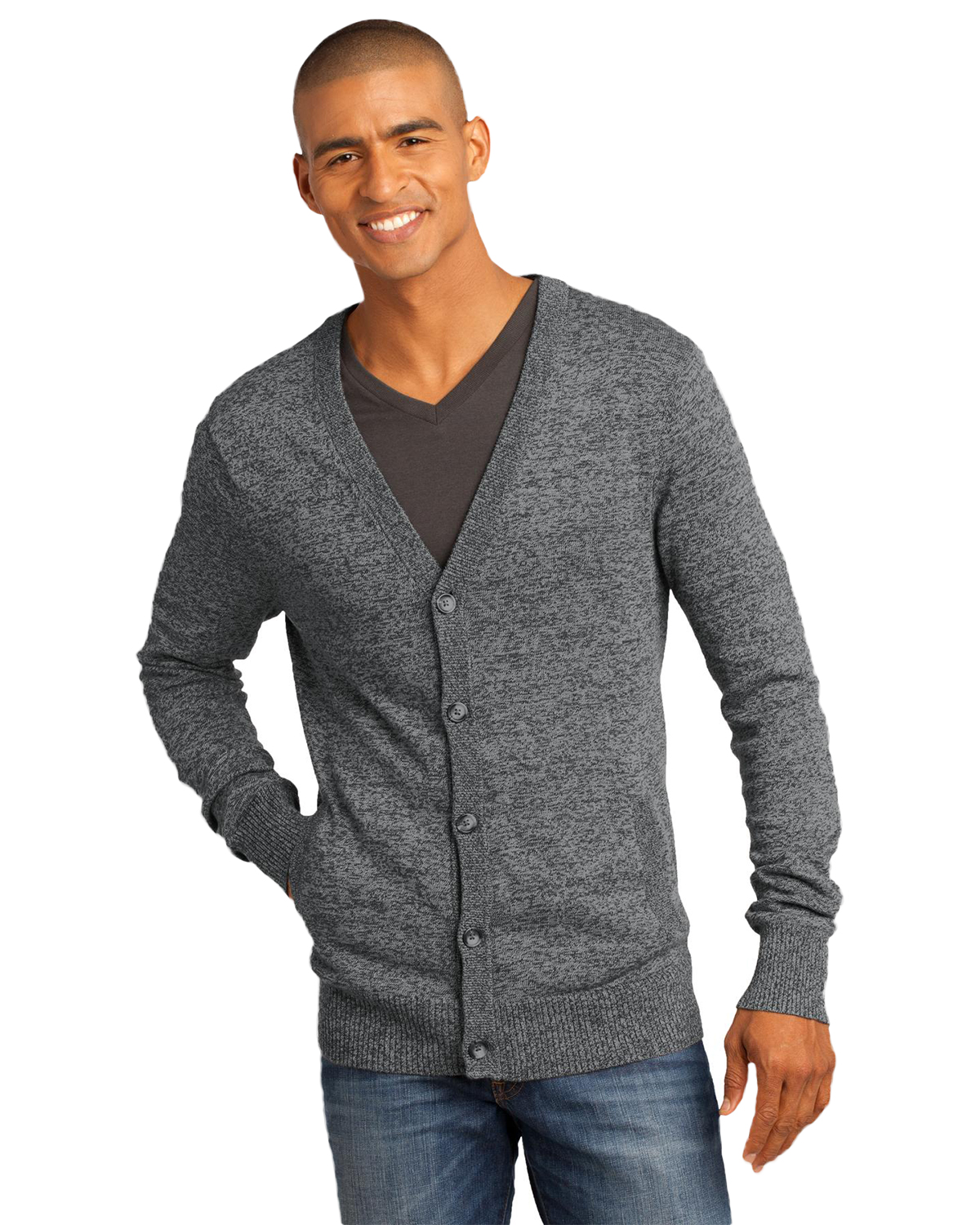 Shop sweaters for men online at autoebookj1.ga, find latest styles of cheap cool elbow patch sweaters, turtleneck sweater and more mens knitwear at discount price.