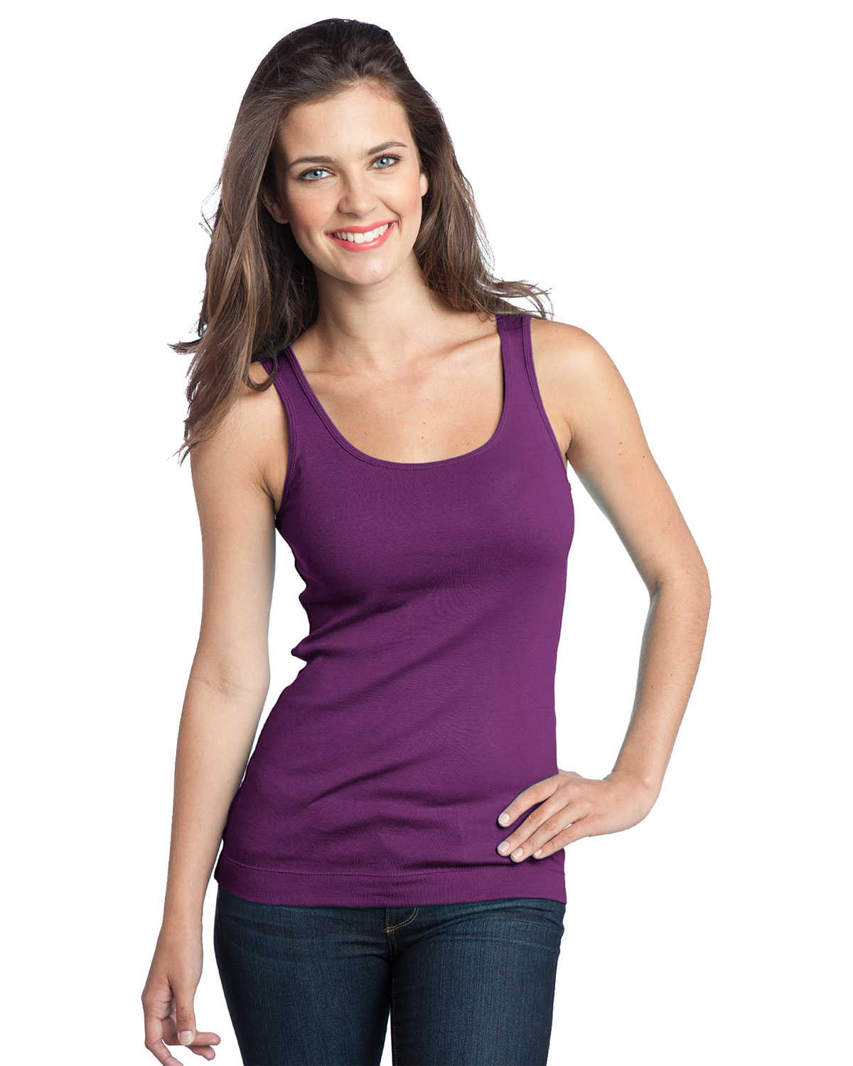 Shop tank tops for women with wholesale cheap price and fast delivery, and find more lace & racerback tank tops online with drop shipping.