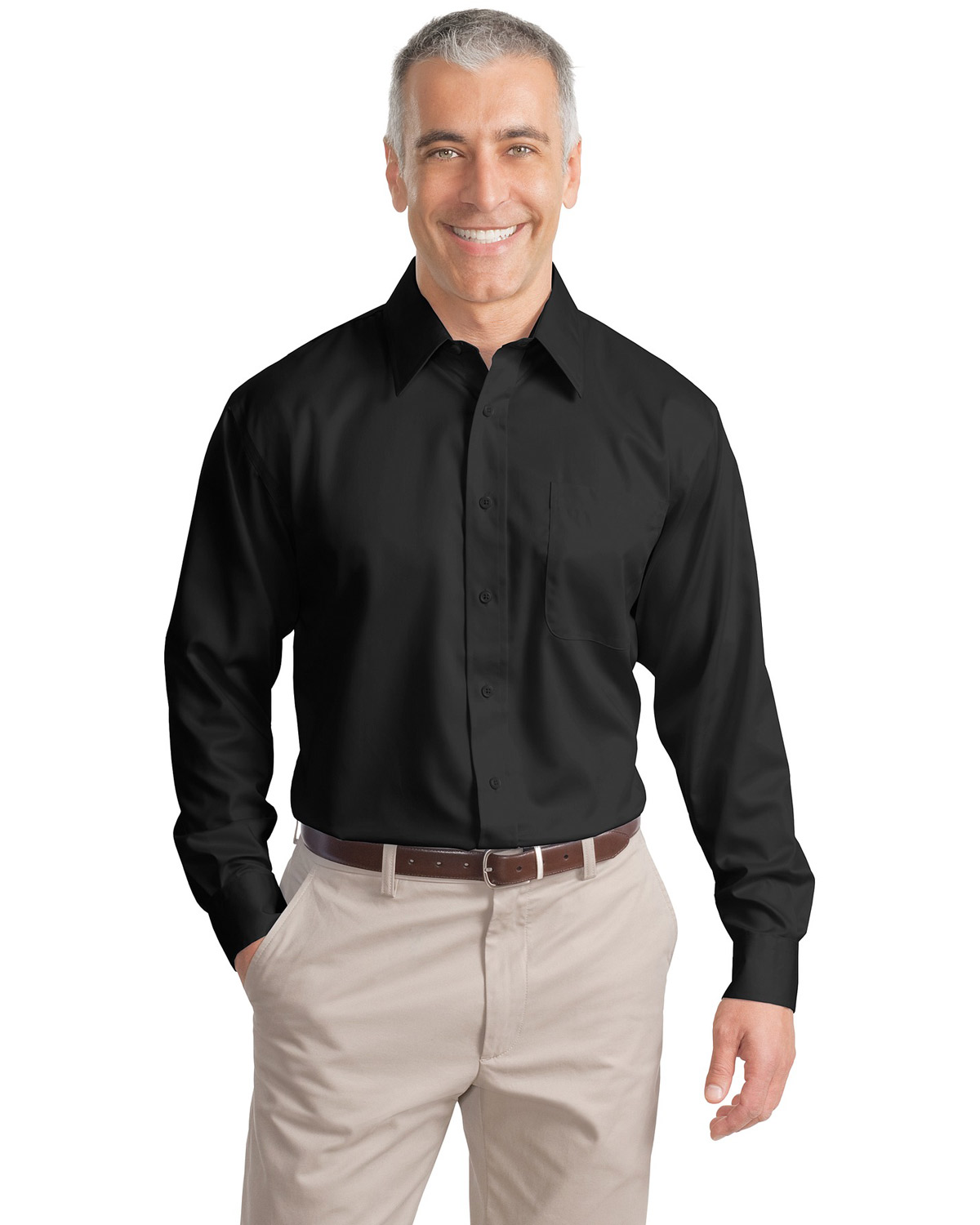 Men 39 s big and tall shirts at wholesale price great for Big and tall shirts cheap