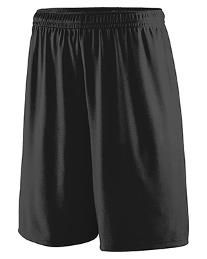 Augusta Drop Ship 1420 Men's Training Short at GotApparel