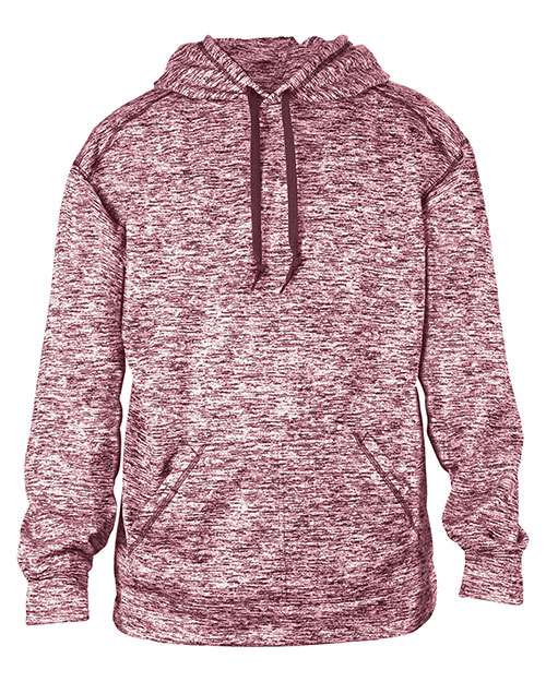 Badger 1463  Blend Hood at GotApparel