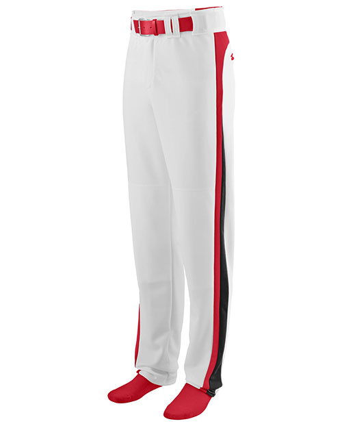 Augusta 1477 Adult Slider Baseball/Softball Pant at GotApparel