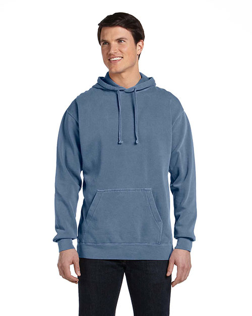 product comforter usa hoodie us sweatshirt comfort ladies hooded colors