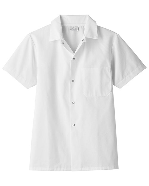Five Star 18010  Chef Cook Shirt at GotApparel