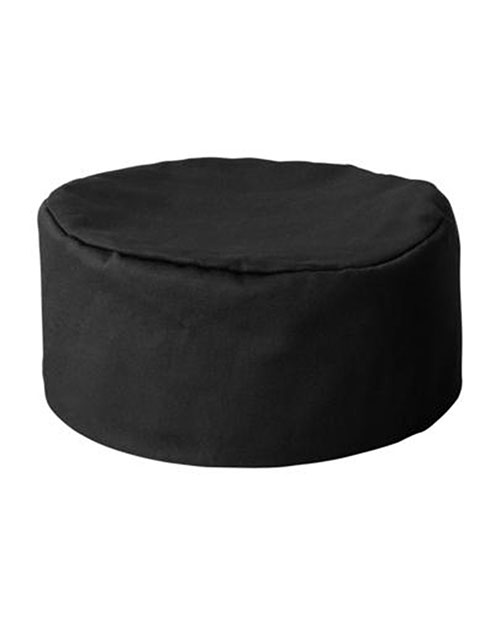 Five Star Unisex 18208 Bakers Cap at GotApparel