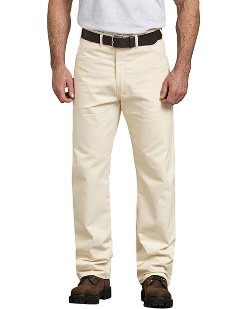 Dickies 1953 Unisex Painters Pants at GotApparel