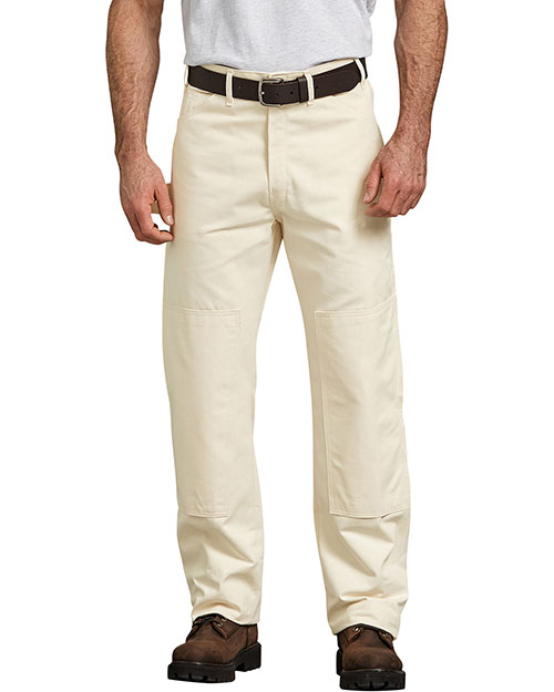 Dickies 2053 Unisex Painters Double Knee Utility Pant at GotApparel