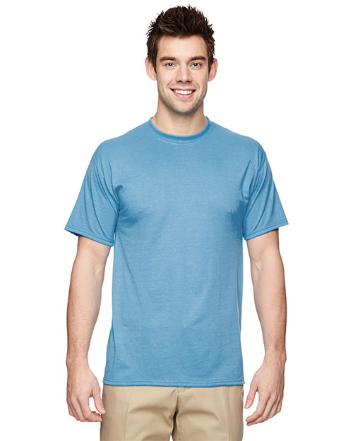 Jerzees 21M Men 5.3 Oz. 100% Polyester Sport With Moisture Wicking T-Shirt at GotApparel