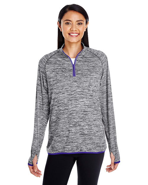 Holloway 222300 Women Force Training Top at GotApparel